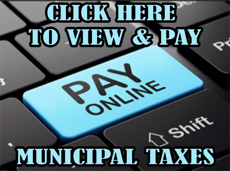 Pay or View Municipal Taxes