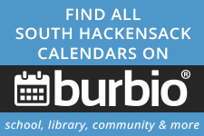 Township of South Hackensack Burbio